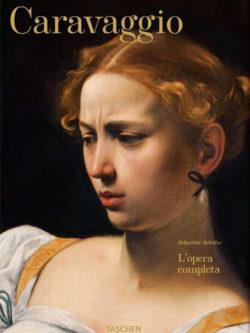 Caravaggio Xl