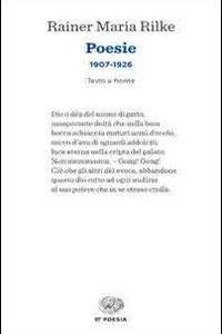 Poesie 1907 1926