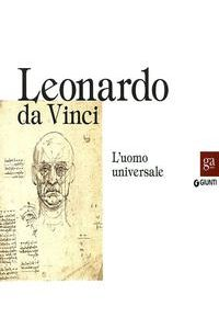 Leonardo Mostra Venezia
