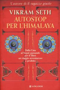 Autostop Per L'Himalaya