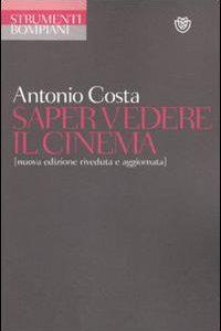 Saper Vedere Il Cinema