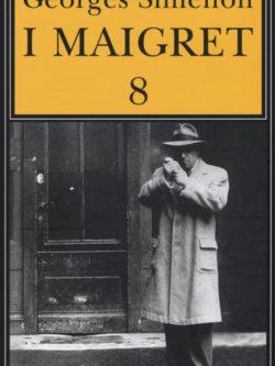 I Maigret 8