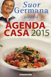 Agenda Casa 2015