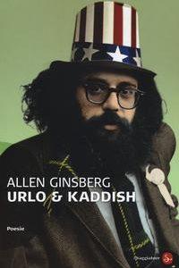 Urlo E Kaddish