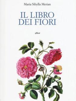 Libro Dei Fiori