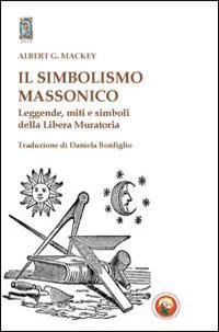 Simbolismo Massonico