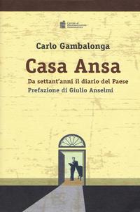 Casa Ansa