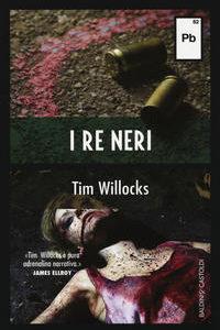 I Re Neri