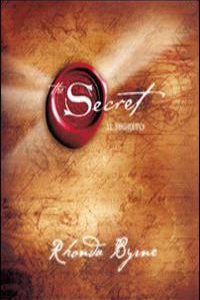 The Secret. Il Segreto