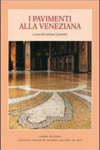 I Pavimenti Alla Veneziana