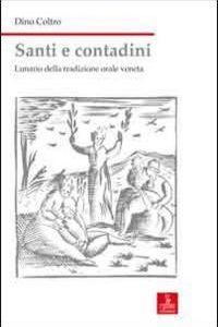 Santi E Contadini