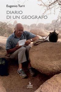 Diario Di Un Geografo