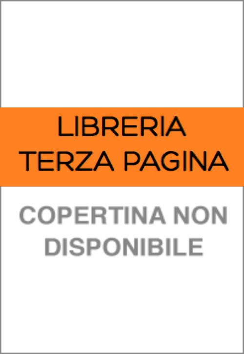 Come Passeri Sperduti