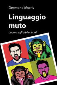 Linguaggio Muoto