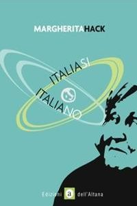 Italia Si Italia No