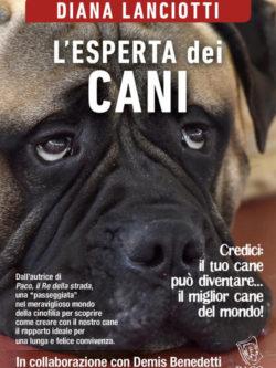 L'Esperta Di Cani