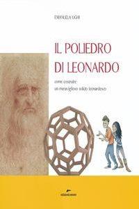 Il Poliedro Di Leonardo
