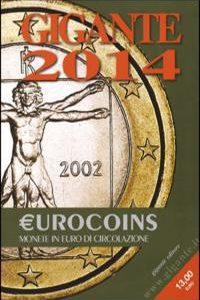Gigante 2014 Euro