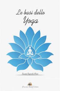 Basi Dello Yoga