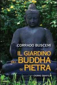 Giardino Dei Buddha Di Pietra