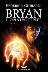 Bryan Onnipotente