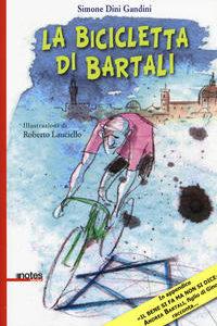 Bicicletta Di Bartali