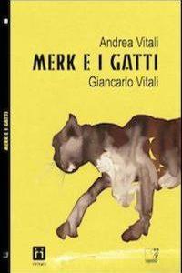 Merk E I Gatti