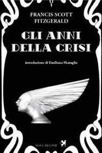 Anni Della Crisdi
