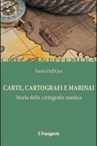 Carte Geografiche E Marinai