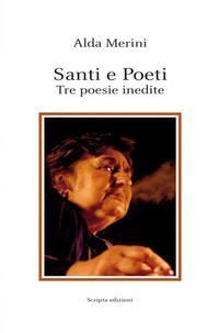 Santi E Poeti