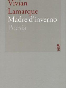 Madre D'Inverno