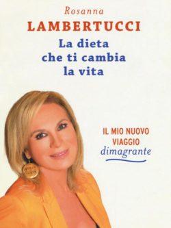 Dieta Che Ti Cambia La Vita