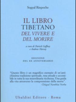 Il Libro Tibetano Del Vivere E Del Morir