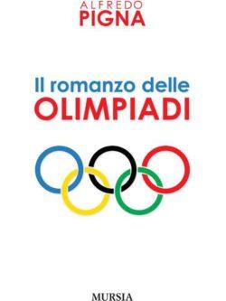 Il Romanzo Delle Olimpiadi