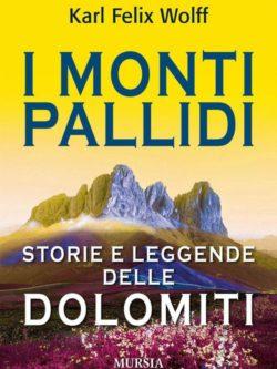 Monti Pallidi