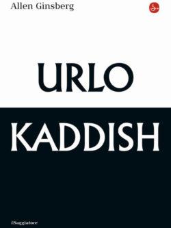 Urlo Kaddish