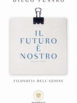Futuro e' Nostro
