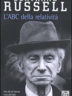 L'Abc Della Relativita'