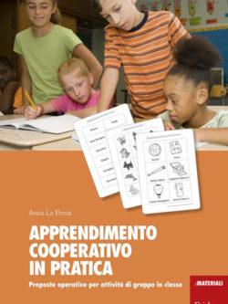 Apprendimento Cooperativo In Pratica
