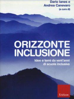 Orizzonte Inclusione