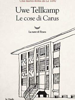 Le cose di Carus